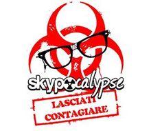 Skypocalypse LOGO.jpg