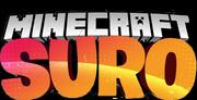 Minecraft Suro Projektsymbol.png