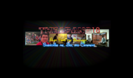New YouTube Channel Art