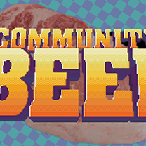 Rocket Beans TV - Format Community Beef.png