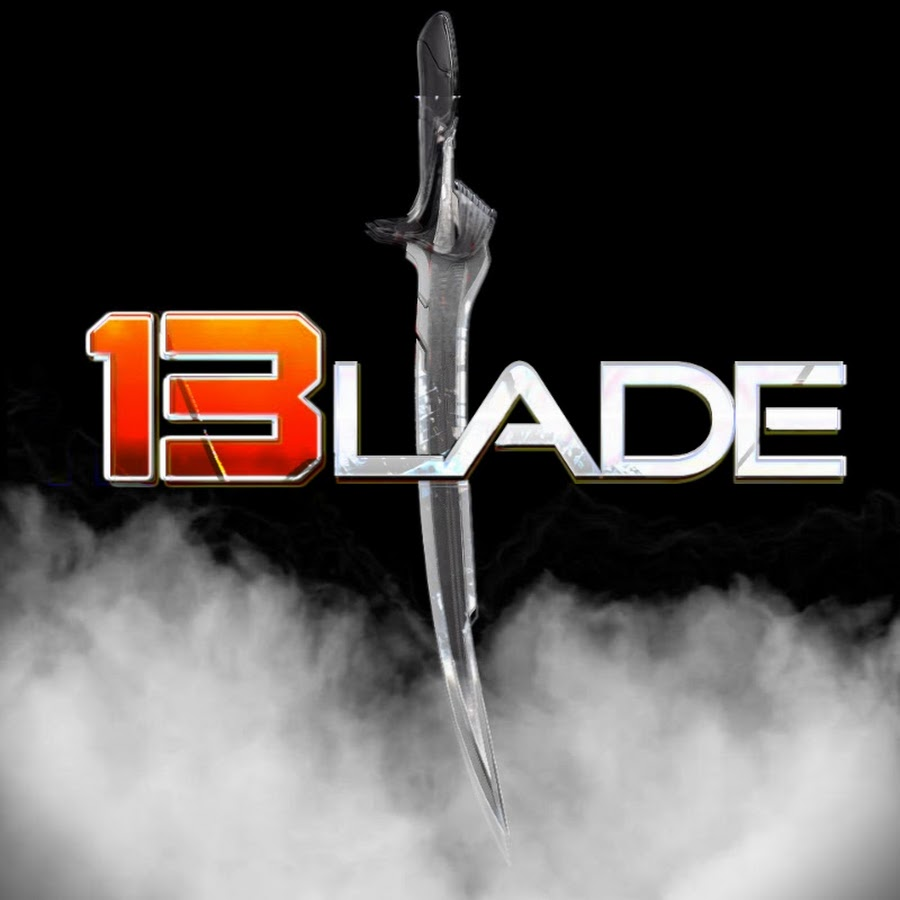 13lade