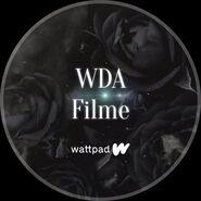 WDA Filme Pb