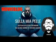 MovieBlog 619