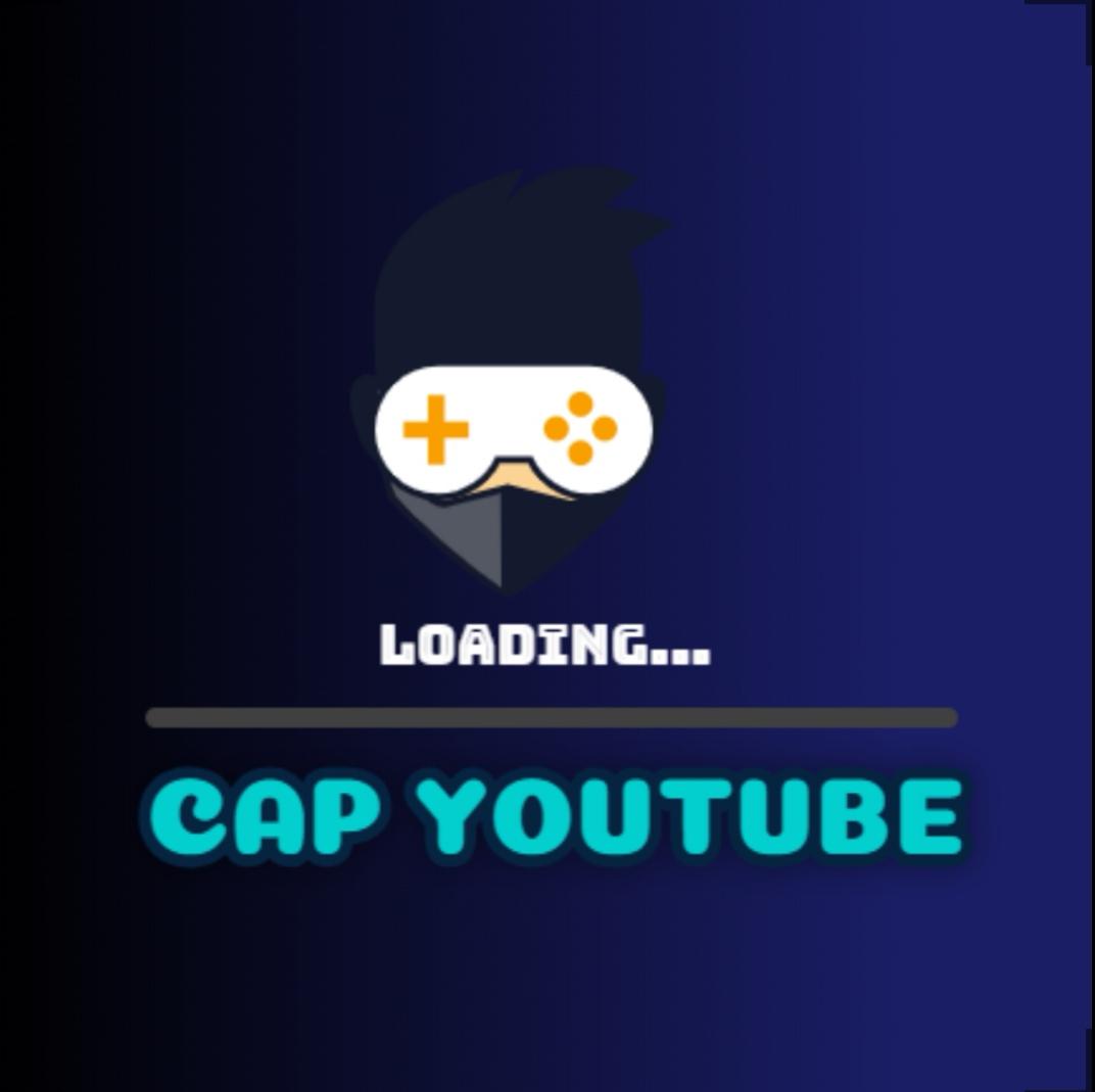 CAP YouTube
