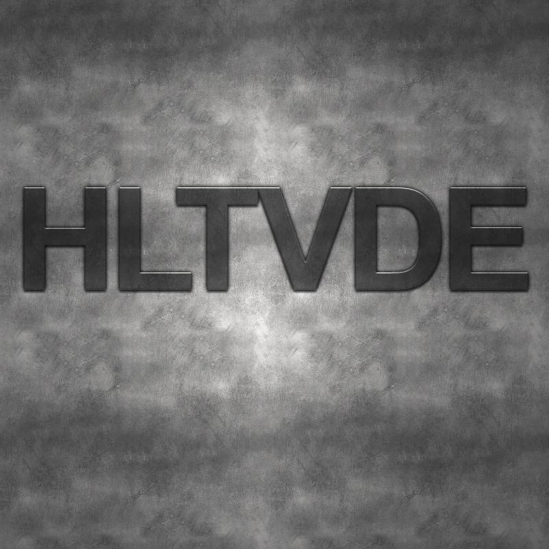 HLTVDE