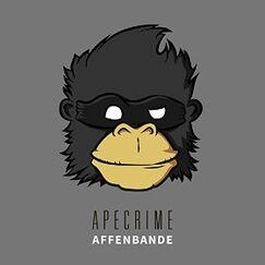 ApeCrime Affenbande.jpg