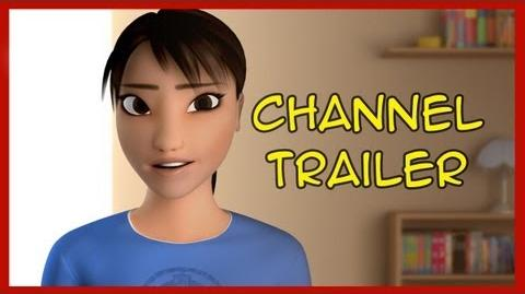 Channel_Trailer_-_Ami_Yamato.