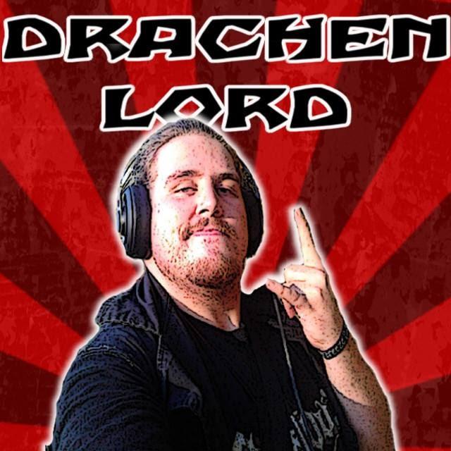 Drachenlord.jpg