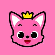PinkfongKidsSongsStories.jpg