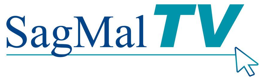 SagMalTV