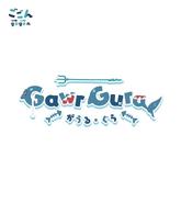 GawrGura - Logo
