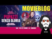 MovieBlog 627