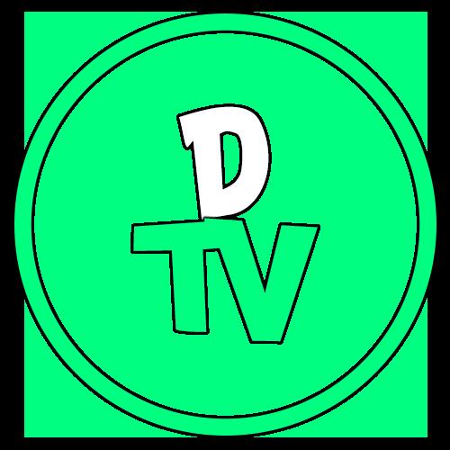 Davesome TV