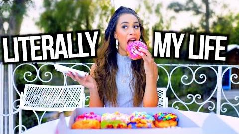 Literally_My_Life_(OFFICIAL_MUSIC_VIDEO)_MyLifeAsEva