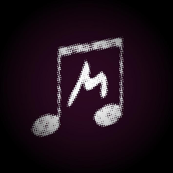 Max der Musiker