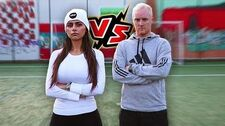 FORFEIT_FOOTBALL_CHALLENGE_VS_MIA_KHALIFA