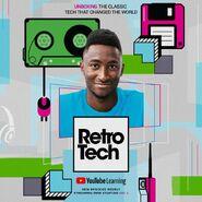 Retro-Tech-poster
