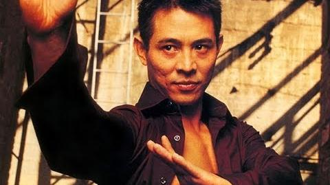 Jet Li Full Action Movies - Best Action Movies - Full Action Movies