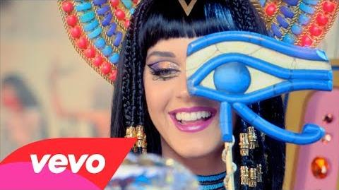 Katy_Perry_-_Dark_Horse_(Official)_ft._Juicy_J