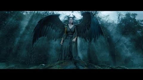 Disney's_Maleficent_-_Official_Trailer_3