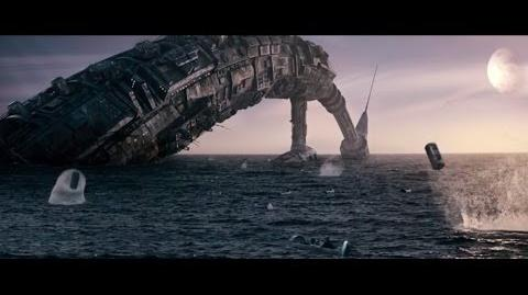 New movies 2014 full movie hollywood - PANDORUM - Best New Fiction Action War Movies 2014