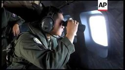 Asia_-_Disappearance_of_Malaysia_Airlines_flight_MH370
