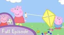 Peppa_Pig_Episodes_-_Flying_A_Kite_(full_episode)