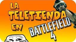 La_Teletienda_en_Battlefield_4_(por_bhuito)