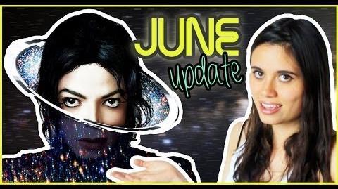 Michael_Jackson's_5th_Anniversary_(Monthly_Update)_▲_Paula_Torab