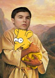 Niño Rex.png