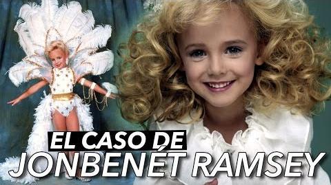 TODO_sobre_el_MISTERIOSO_caso_de_JONBENÉT_RAMSEY_Paulettee
