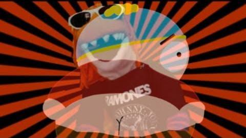 ¿Cartman_sí,_Murdock_no?