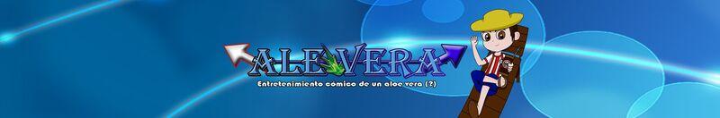 AleVera banner.jpg