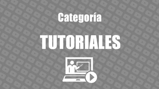 CATTutoriales.png