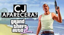 Gta_6_CJ_vuelve_para_la_Siguiente_Entrega?_🌴_Gta_VI_Novedades