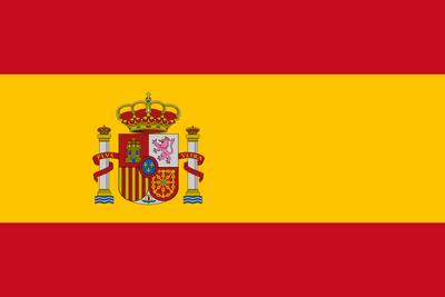 La bandera de España.png