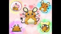 Los_Pokemons_de_la_Sexta_Generacion_Parte_1
