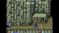 Palos_en_los_arcades_1_-_Double_dragon._Technos._Arcade.
