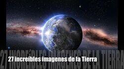 27_increíbles_imágenes_de_la_tierra,_que_te_cambiaran_la_vida_para_siempre