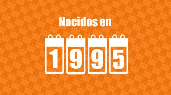 CATNacidos1995.png