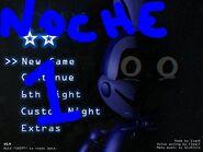 JOLLY Noche 1