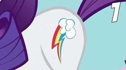 My_Little_Pony_Temporada_3_Capítulo_13_Cura_Mágica_Y_Misteriosa_(Parte_1_4)