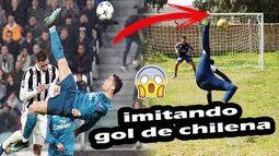 CRISTIANO_RONALDO_CHALLENGE_¡Retos_de_fútbol_épicos!