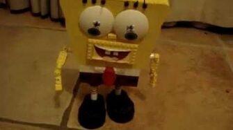 LegoBob_EP_1_-_Canto_Mortal