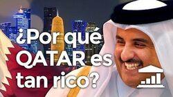 ¿Por_qué_QATAR_es_el_país_MÁS_RICO_del_MUNDO?_-_VisualPolitik