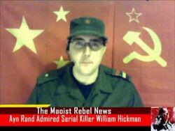 Ayn_Rand_Admired_Serial_Killer_William_Hickman