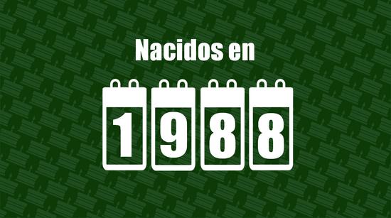 CATNacidos1988.png