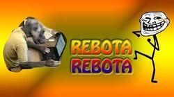Trolls_y_monos_jugando_Rebota_Rebota_Black_ops_2