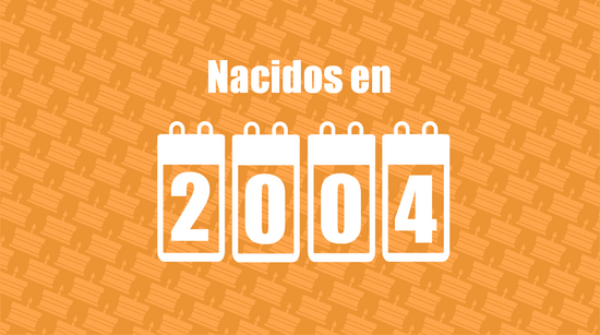 CATNacidos2004.png