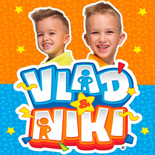 Vlad and niki.png